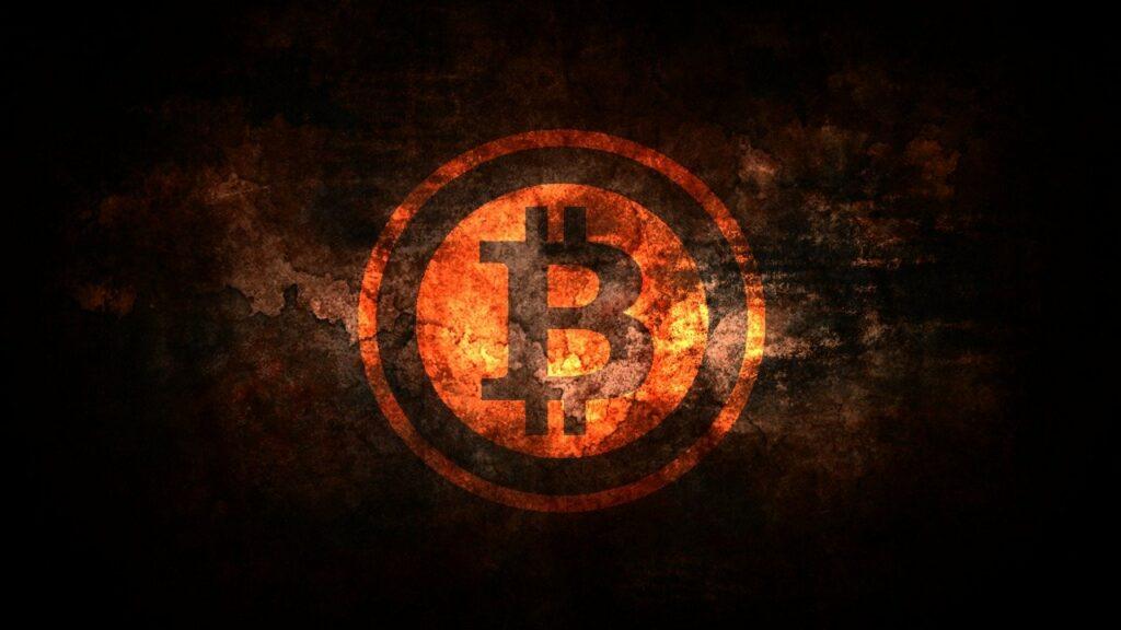 Halving de bitcoin 2020
