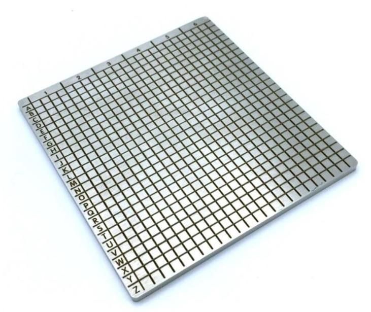 billetera-acero-arandelas - ejemplos_blockplate