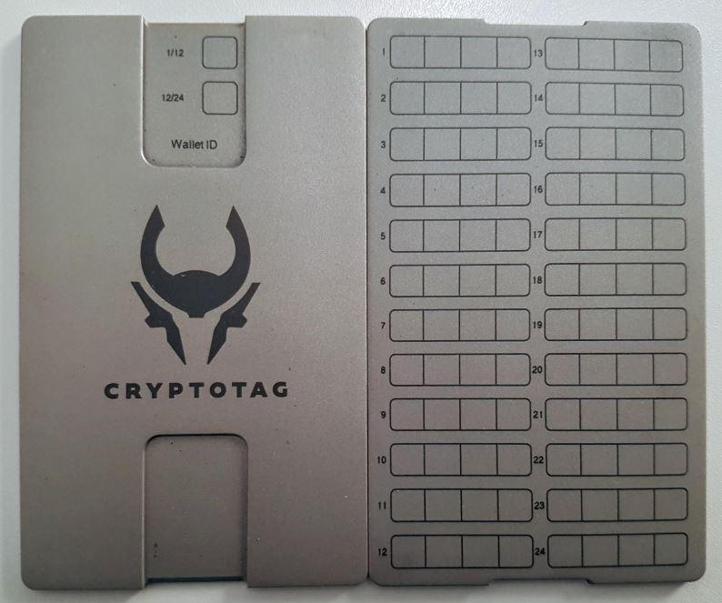 billetera-acero-arandelas - ejemplos_cryptotag