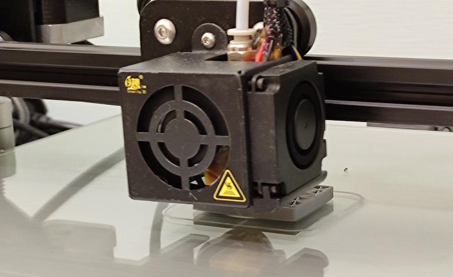billetera-acero-arandelas - impresora-3d-piezas