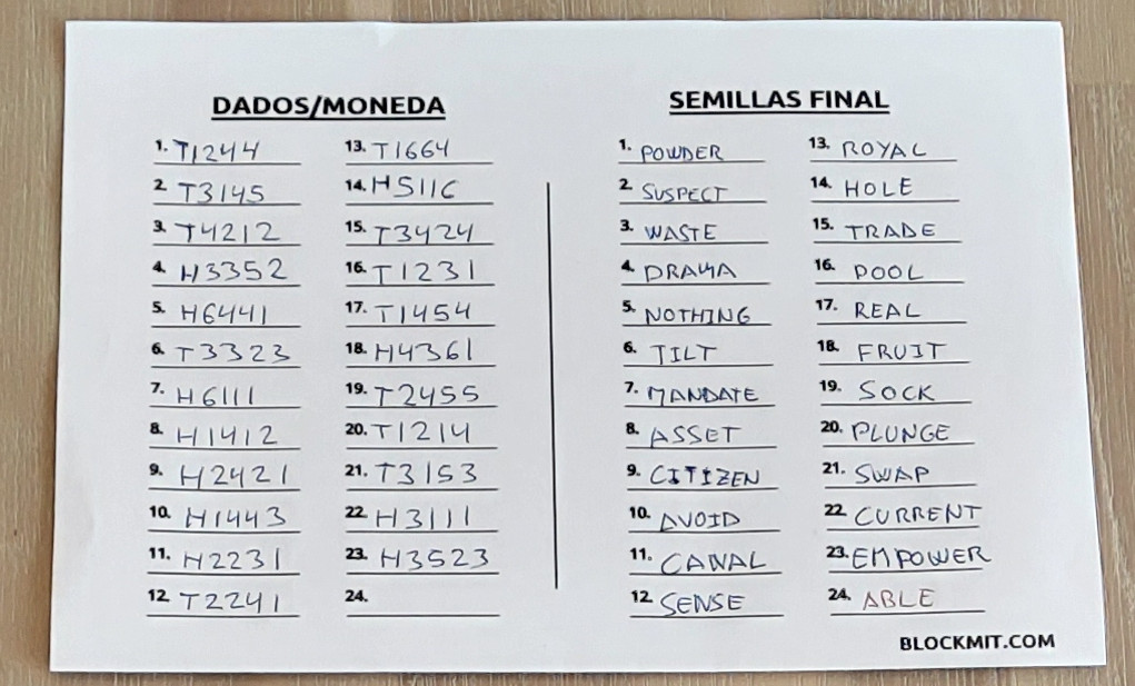 billtera-acero-placa-joyeria - seed_para_guia_billetera_placa_joyeria