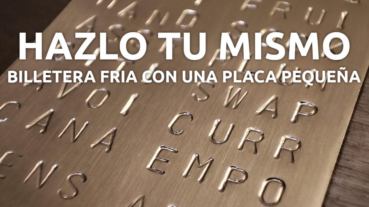 billtera-acero-placa-joyeria - titulo_billetera_fria_placa_pequena