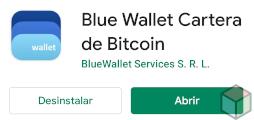 billetera-modo-solo-lectura - blue-wallet-solo-lectura-001