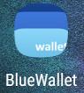 billetera-modo-solo-lectura - blue-wallet-solo-lectura-002