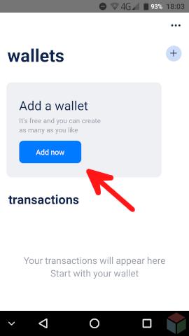 billetera-modo-solo-lectura - blue-wallet-solo-lectura-003