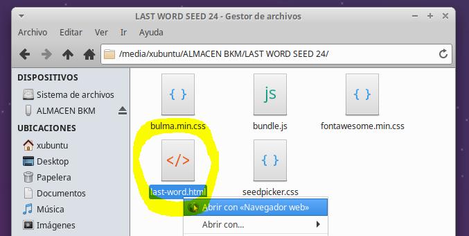 generar-semillas-bip39-con-dados - semilla-dados-last-word-01