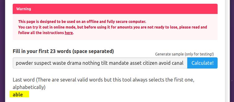 generar-semillas-bip39-con-dados - semilla-dados-last-word-03