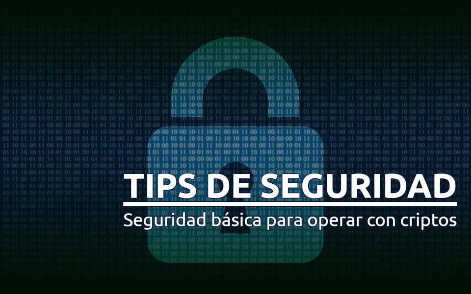 cortas - titulo_seguridad_basica_operar_criptos