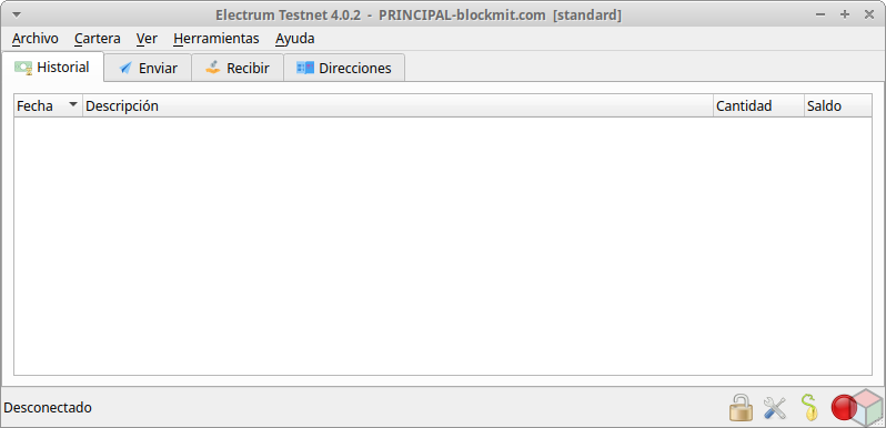 firmar-transacciones-electrum-offline - electrum-offiline-007