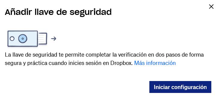 2fa - fido2_dropbox_configuracion_2