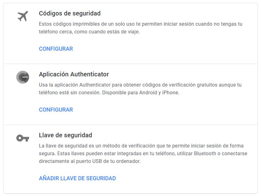 2fa - fido2_gmail_configuracion_1