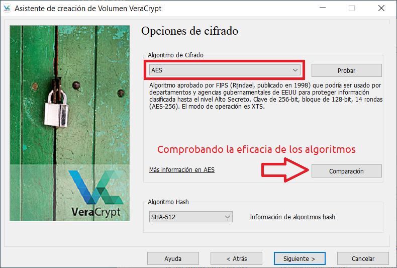 primeros-pasos-veracrypt - veracrypt_archivo_contenedor_04