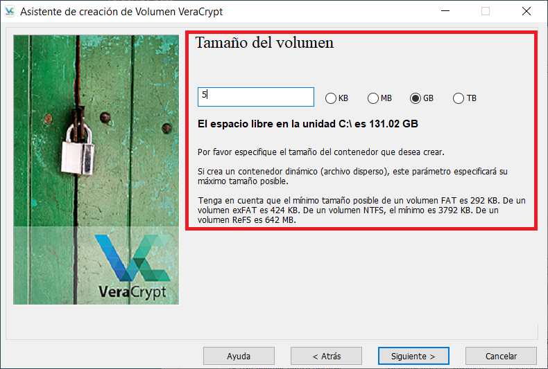 primeros-pasos-veracrypt - veracrypt_archivo_contenedor_06