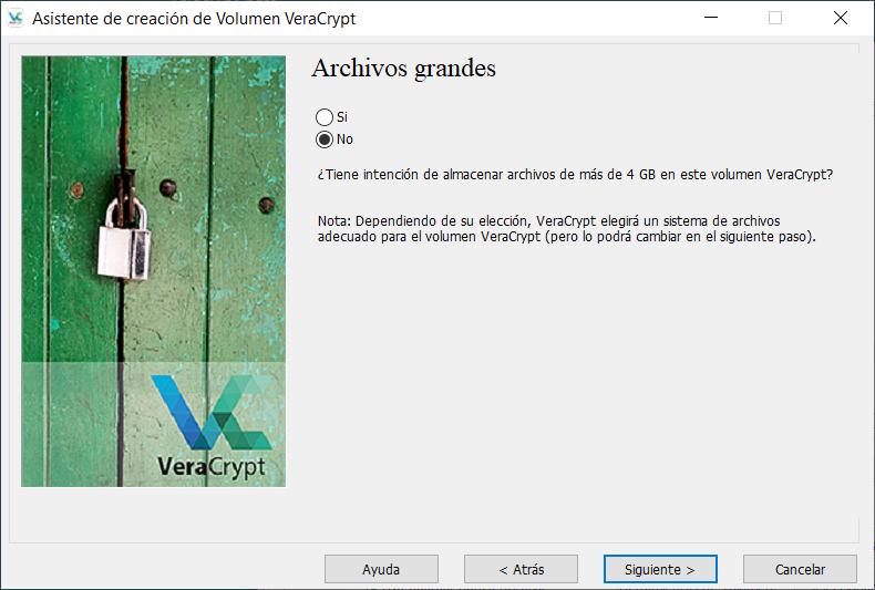 primeros-pasos-veracrypt - veracrypt_archivo_contenedor_08