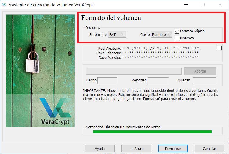 primeros-pasos-veracrypt - veracrypt_archivo_contenedor_09