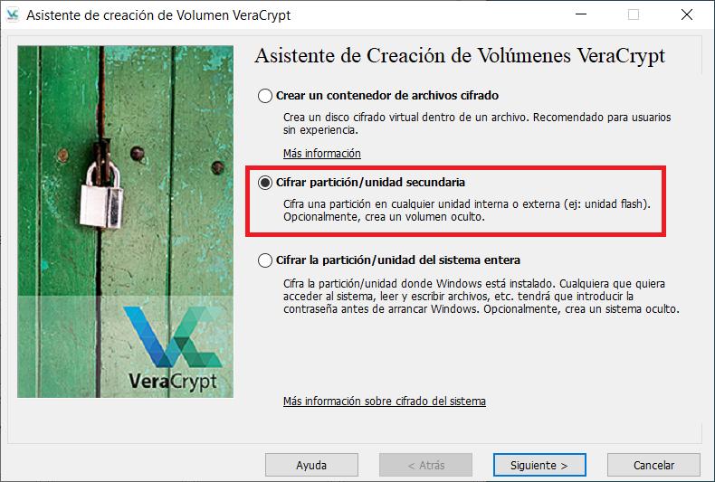 primeros-pasos-veracrypt - veracrypt_unidad_contenedor_01