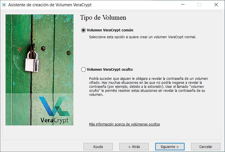 primeros-pasos-veracrypt - veracrypt_unidad_contenedor_02