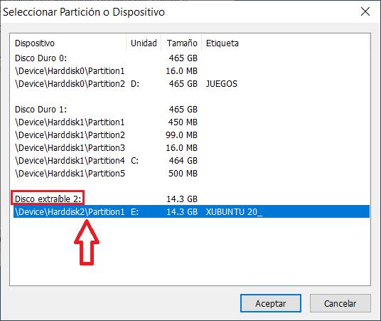 primeros-pasos-veracrypt - veracrypt_unidad_contenedor_03