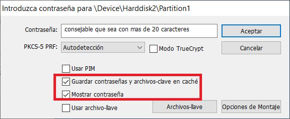 primeros-pasos-veracrypt - veracrypt_unidad_contenedor_13